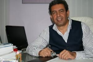 Dr.Fayoumi